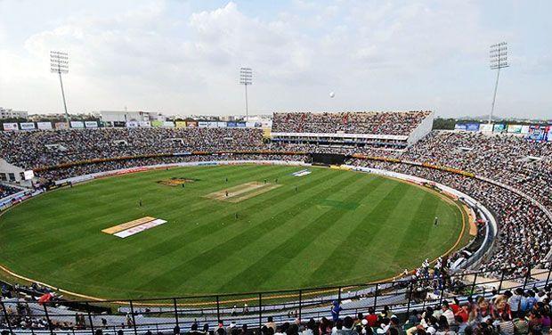 भारत और बांग्लादेश टेस्ट मैच पर खड़ा हुआ बड़ा सवाल 1