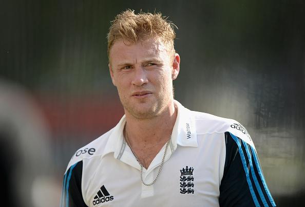 इन 2 भारतीय खिलाड़ियों के नाम है किसी टेस्ट मैच के लगातार 5 दिन बल्लेबाजी करने का रिकॉर्ड, 1 अभी भी है भारतीय टीम का हिस्सा 6