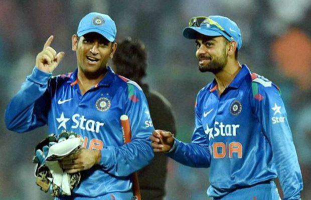 एकदिवसीय व टी-20 टीम में युवराज की वापसी, कोहली को कमान 1