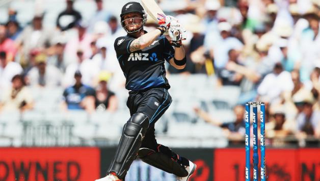 बिना मैकुलम न्यूजीलैंड की टीम से कोई डर नहीं : ग्लेन मैक्सवेल