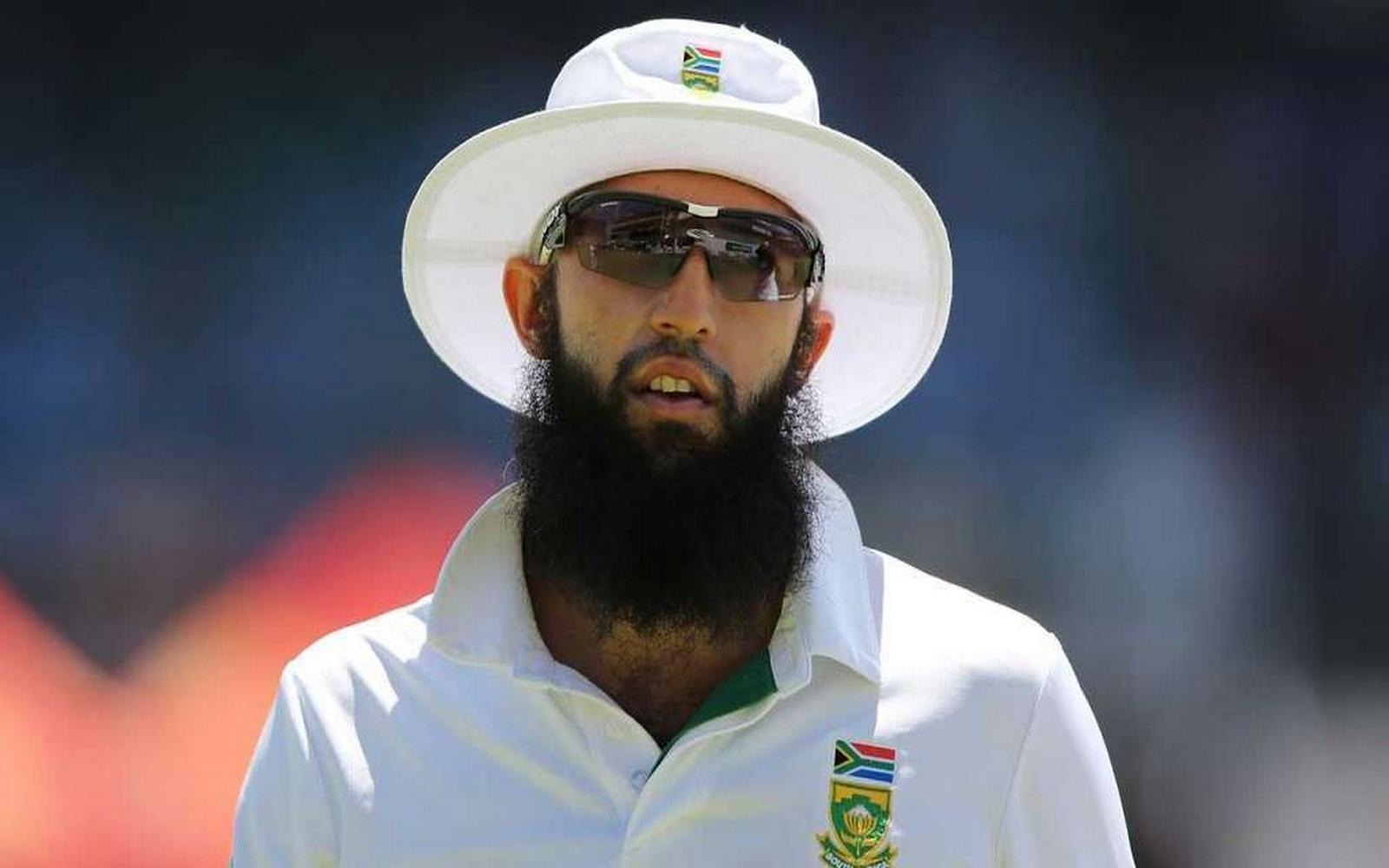 IPL नहीं बल्कि इस लीग को दिया हाशिम अमला ने दिया साउथ अफ्रीका क्रिकेट की कायाकल्प का श्रेय 4