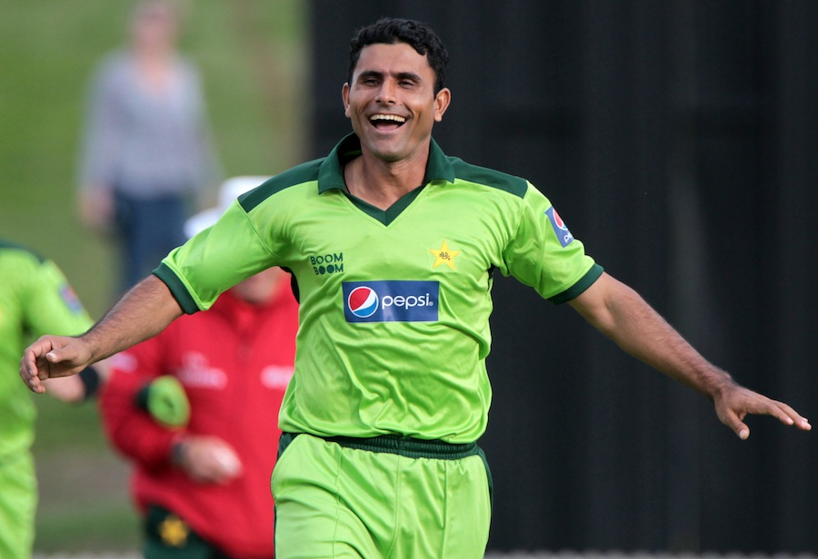 पाकिस्तान को विश्वकप में जगह बनाने के लिए खेलने पड़ सकता हैं क्वालिफाई मैच 15