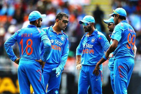शुरू से ही चैंपियंस ट्रॉफी में रहा है टीम इंडिया का दबदबा, इस वजह से टीम इंडिया को हराना है मुश्किल