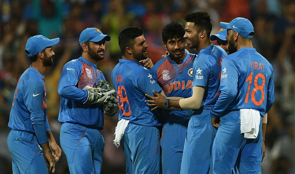 पोता है भारतीय टीम का स्टार खिलाड़ी और दादा की हालत इतनी खराब की नहीं है 2 रोटी के पैसे 42
