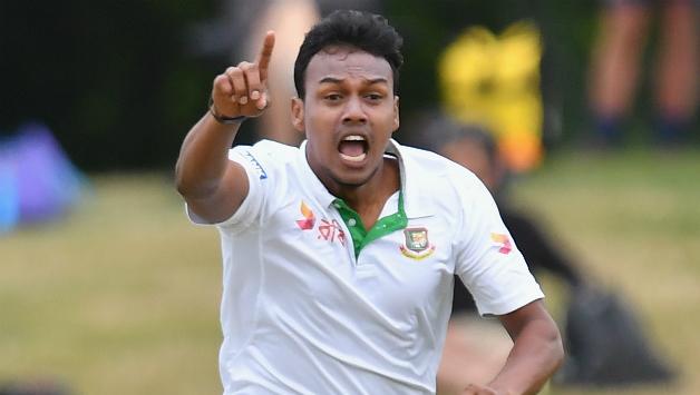 कोहली की कमजोरी का फायदा उठाना चाहता है, यह नया युवा गेंदबाज 16