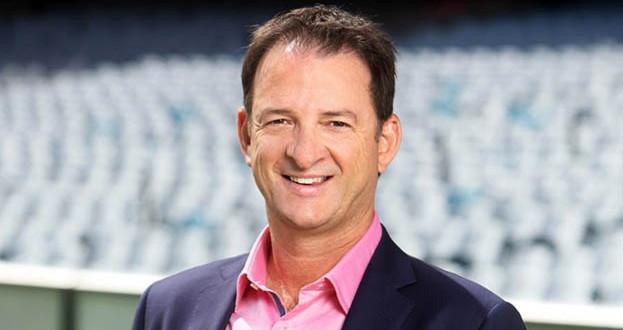 डीआरएस को लेकर आया बड़ा बयान, इस कारण नहीं किया जायेगा टी20 लीग में शामिल 3