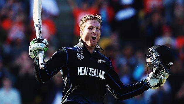 वनडे क्रिकेट में धमाकेदार पारी खेलने के बाद भी नहीं मिली इस खिलाड़ी को टेस्ट टीम में जगह 13