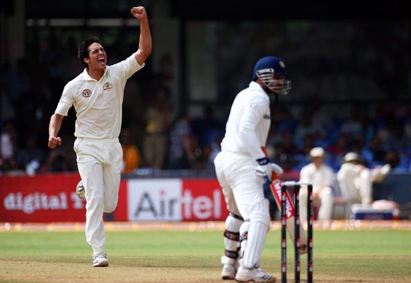संन्यास ले चुके इस खिलाड़ी ने दोबारा अंतर्राष्ट्रीय क्रिकेट में खेलने को लेकर जताई इच्छा 5