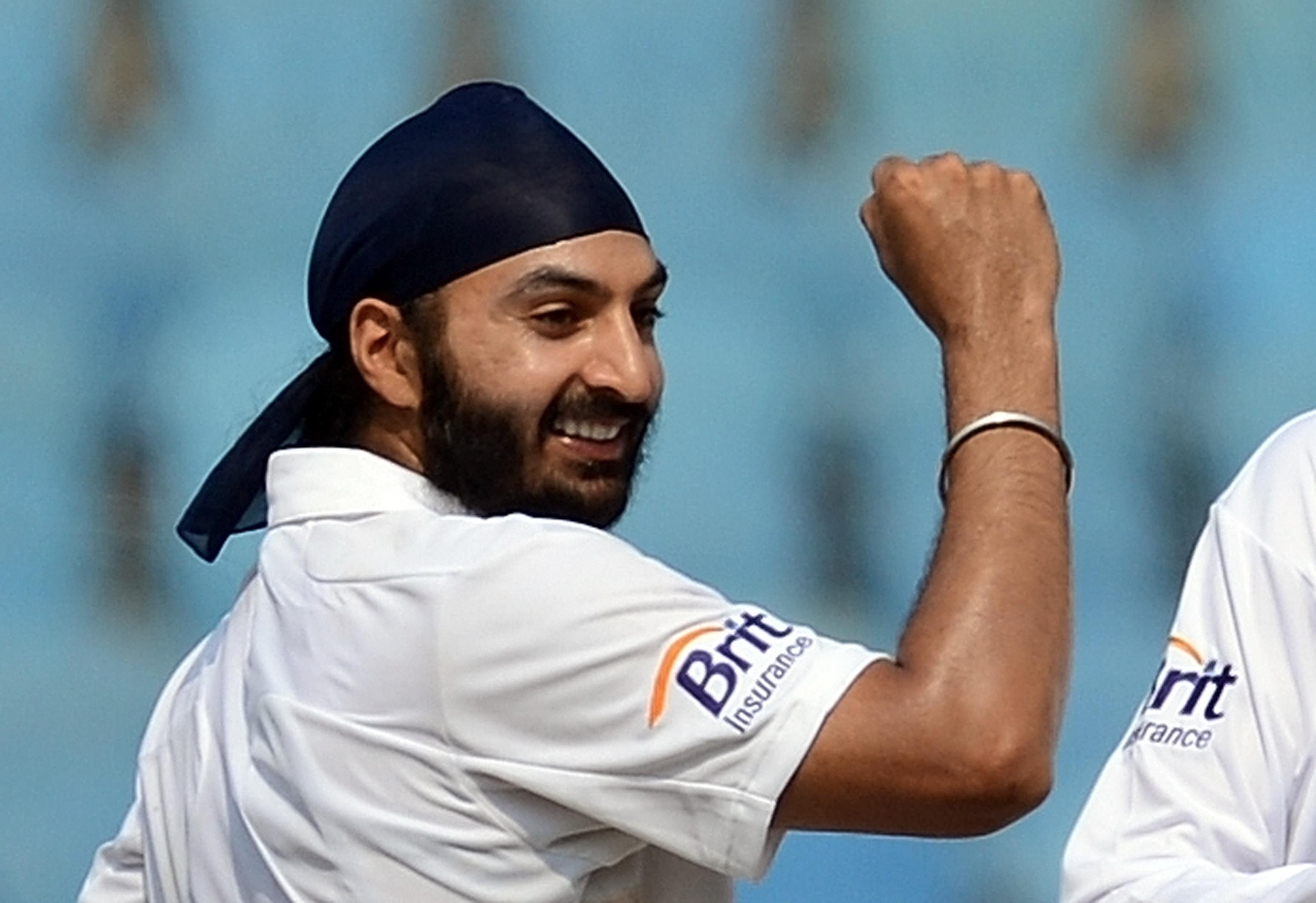 प्रशंसको ने सचिन को दिया है गॉड ऑफ़ क्रिकेट की उपाधि, तो मोंटी पनेसर इन्हें मानते हैं आल टाइम क्रिकेट का भगवान 7