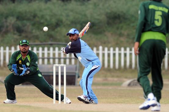 भारत को दो वर्ल्ड कप जीताने वाले भारतीय पूर्व कप्तान ने की बीसीसीआई से ये माँग