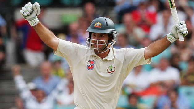 ये रहे वो पांच खिलाड़ी जिन्होंने टेस्ट क्रिकेट के इतिहास में बनाए है सबसे ज्यादा रन, सूची में दो भारतीय शामिल 2