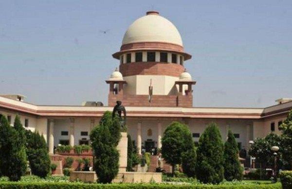 बीसीसीआई के अधिकारियों पर 20 जनवरी को फ़ैसला सुना सकता है सुप्रीमकोर्ट