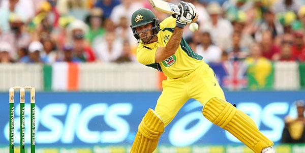 6 सितम्बर स्पेशल: आज हैं उस गेंदबाज का जन्मदिन, जिसनें छुड़ा दिए थे भारतीय टीम के पसीने... 2