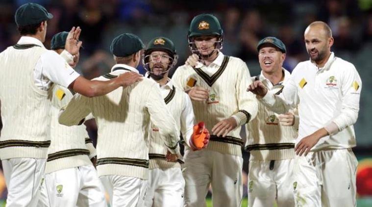 अॉस्ट्रेलिया इस साल कर सकती हैं बांग्लादेश का दौरा 14