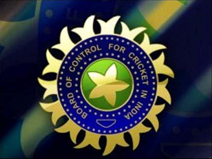 पीसीबी जो चाहे वह कर सकता है : बीसीसीआई अधिकारी 5