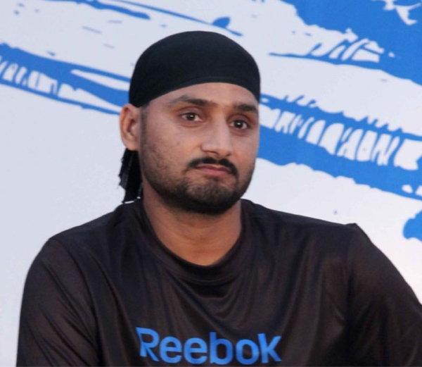 भारत के फाइनल में पहुंचते ही एक बार फिर जगा हरभजन सिंह का देशप्रेम, कर डाला पाकिस्तान पर कटाक्ष 1