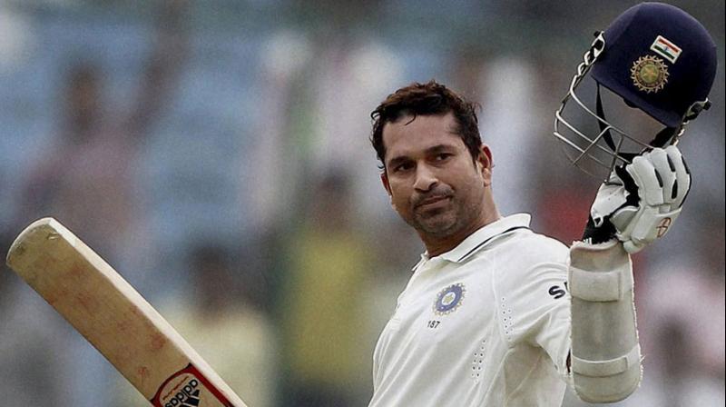 ग्रेम स्वान ने चुनी अपनी ऑल-टाइम एकादश, सिर्फ 1 भारतीय खिलाड़ी को मिली जगह 8