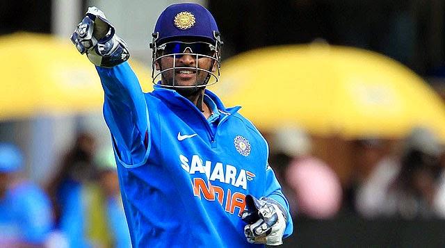 IPL 2018- इस भारतीय खिलाड़ी ने धोनी को बताया सबसे बेहतर कप्तान फिर जताया चेन्नई सुपर किंग्स के साथ खेलने की इच्छा 4