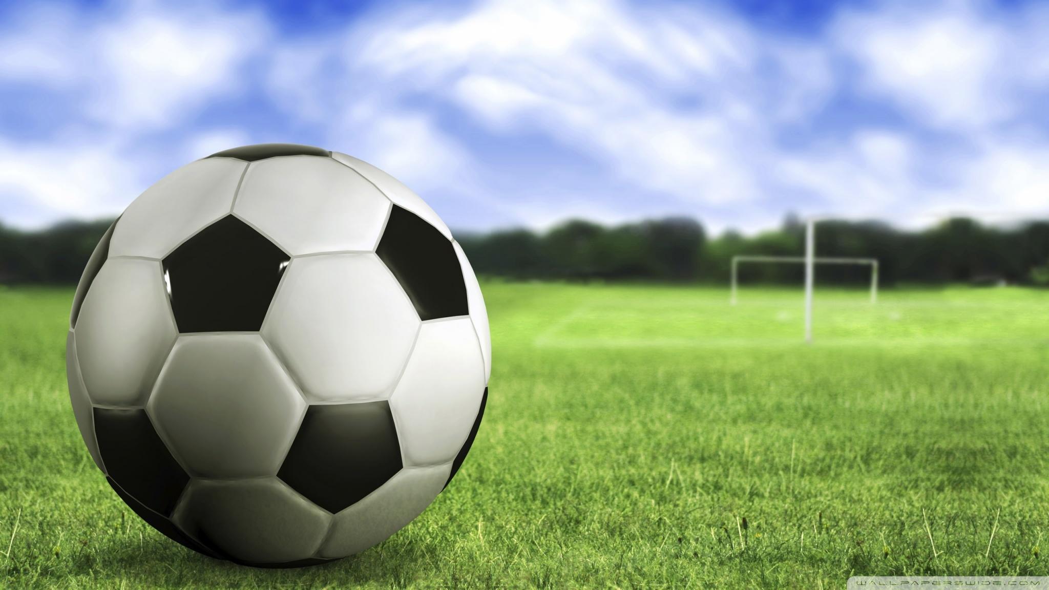 स्पोर्ट्स राउंड अप: एक नजर में पढ़े शनिवार (28 अक्टूबर) की खेल से जुड़ी हर एक बड़ी खबर 13