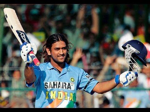 बतौर खिलाड़ी कुछ इस तरह खेलते नज़र आयेंगे, पूर्व कप्तान महेंद्र सिंह धोनी 4