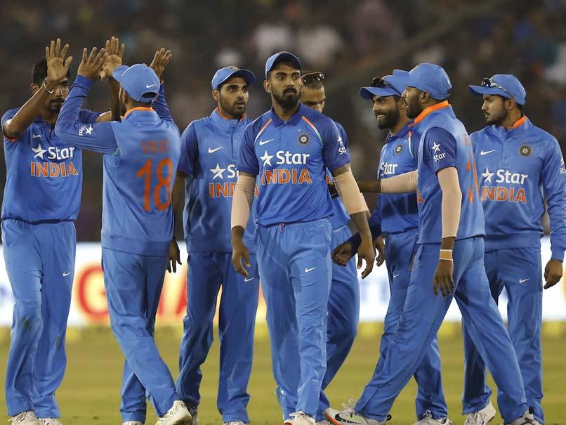 भारत और इंग्लैंड के इन 11 खिलाड़ियों की टीम को हराना मुश्किल ही नहीं नामुमकिन भी है