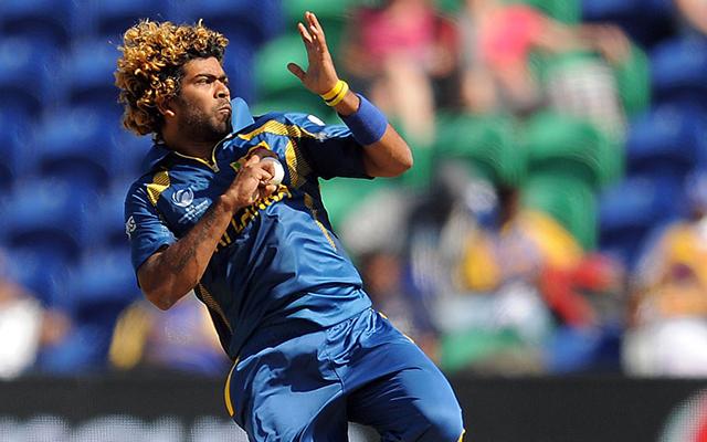 श्रीलंका को लगा बड़ा झटाक, जिम्बाब्वे के खिलाफ दूसरे मैच से पहले स्टार खिलाड़ी हुआ बाहर 4