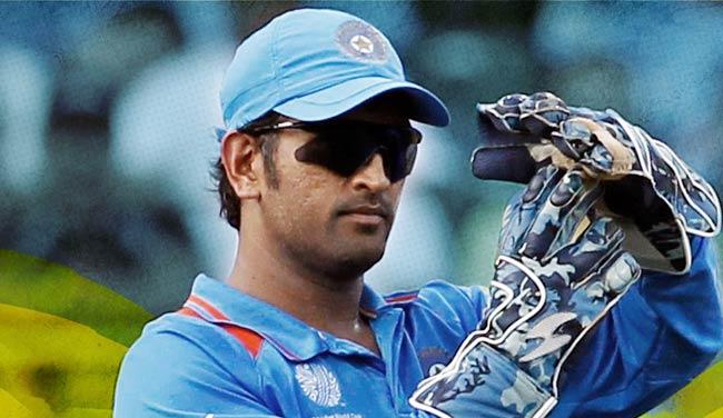 अभ्यास मैच : धौनी की इंडिया 'ए' से भिड़ेगी इंग्लैंड 3