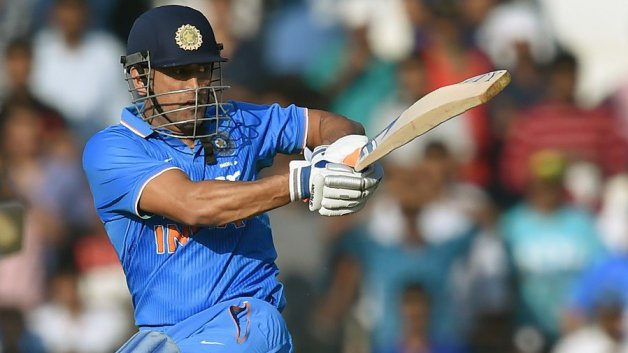 अभ्यास मैच : धौनी की आखिरी कप्तानी पारी के बावजूद हारा भारत-ए