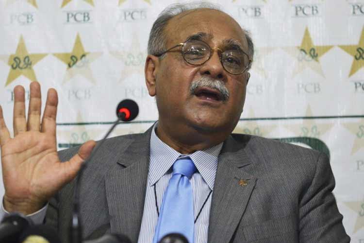पाकिस्तान में टी-20 मैच खेलने को तैयार है वेस्टइंडीज : पीसीबी