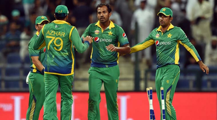 भारत के खिलाफ मैच से पहले पाकिस्तान के इस युवा खिलाड़ी ने दी टीम इंडिया को चेतावनी