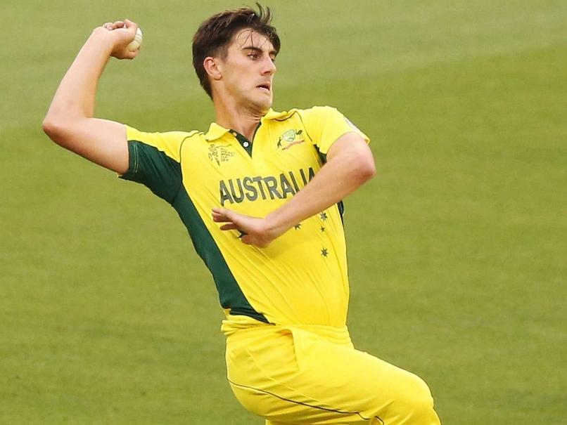 पैट कमिंस आईपीएल में खेलने की इजाजत के लिए मिलेंगे क्रिकेट ऑस्ट्रेलिया से