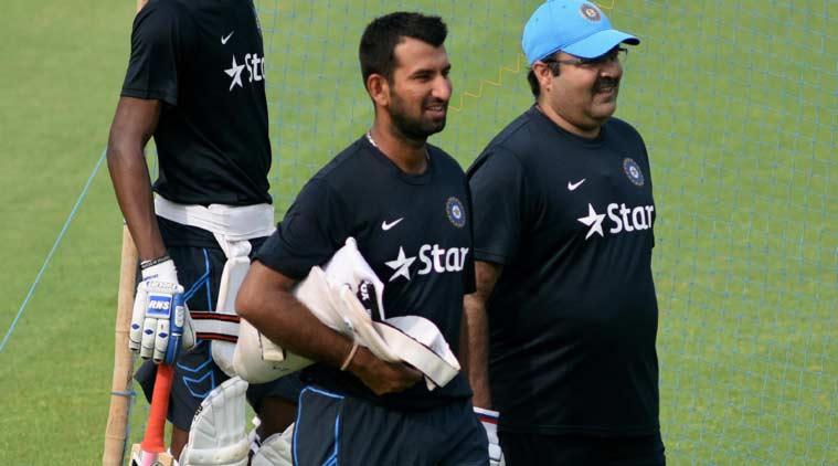 मुफ्त में क्रिकेट की कोचिंग देगा यह दिग्गज भारतीय खिलाड़ी 1