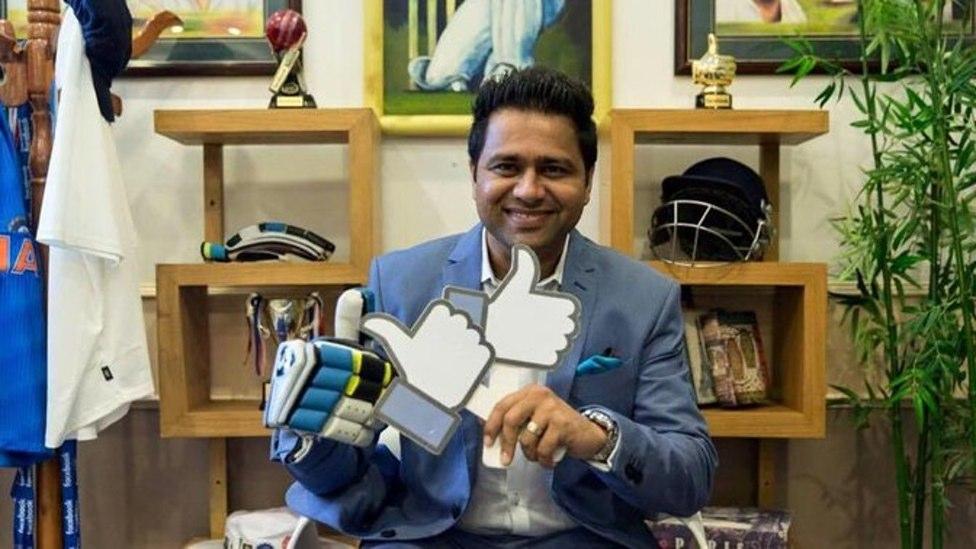 इस भारतीय स्टार क्रिकेटर ने माना पुरुषो से अधिक रोमांचक होता है महिला क्रिकेट