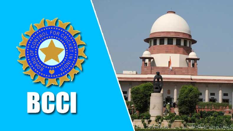 बीसीसीआई और सीएसए ने बीच में ही अपने खिलाड़ियों को वापस बुलाया 9