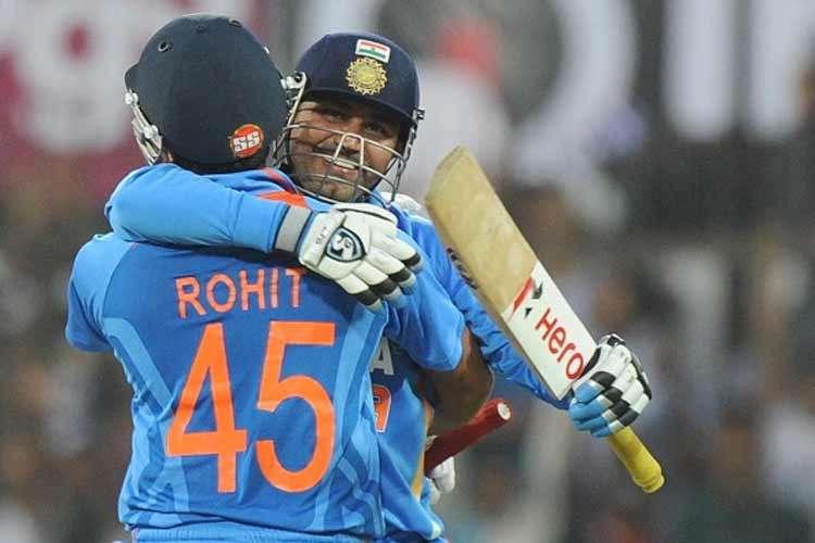 इन 5 भारतीय खिलाड़ियों के नाम दर्ज हैं एक ओवर में सबसे ज्यादा रन बनाने का अद्दभुत कीर्तिमान, सूची में एक नाम सबसे हैरान करने वाला 7
