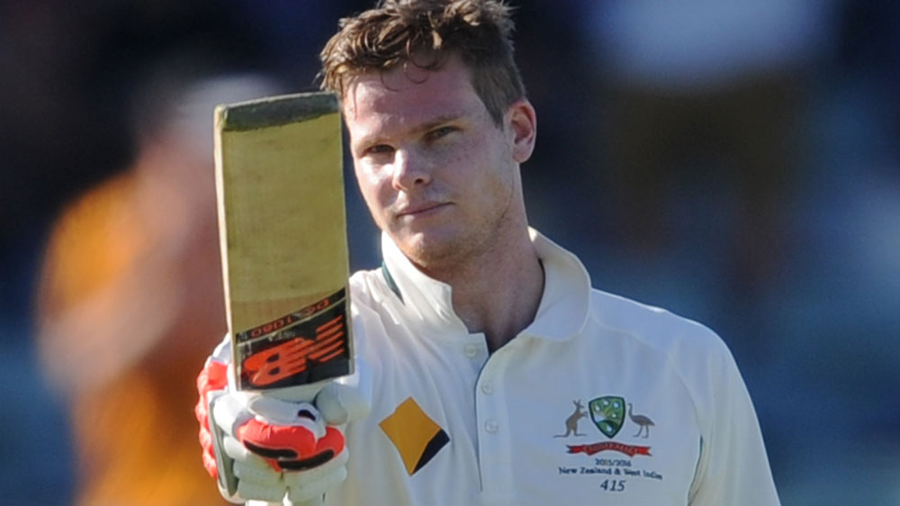 भारत दौरे से पहले ऑस्ट्रेलियाई कप्तान ने साफ़ किया अपना रुख 15