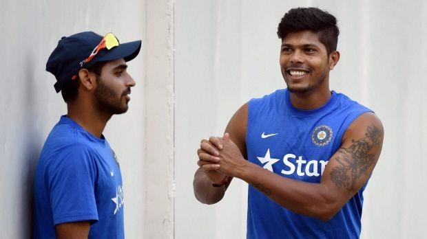 सौरव गांगुली ने श्रीलंका के खिलाफ पहले टेस्ट के लिए कोहली, रहाणे, धवन, अश्विन को नहीं बल्कि इस खिलाड़ी को बताया सबसे महत्वपूर्ण 4