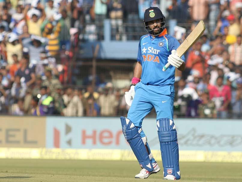 भारतीय टीम के मुख्य चयनकर्ता एमएसके प्रसाद युवराज सिंह को लेकर यह क्या बोल बैठे 1