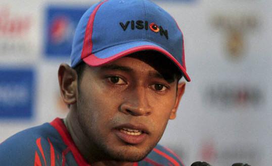 भारत के खिलाफ मिली करारी हार के बाद इस खिलाड़ी को धोना पड़ा टीम में अपने पद से हाथ, अब इस भूमिका में नज़र आएगा यह खिलाड़ी 9