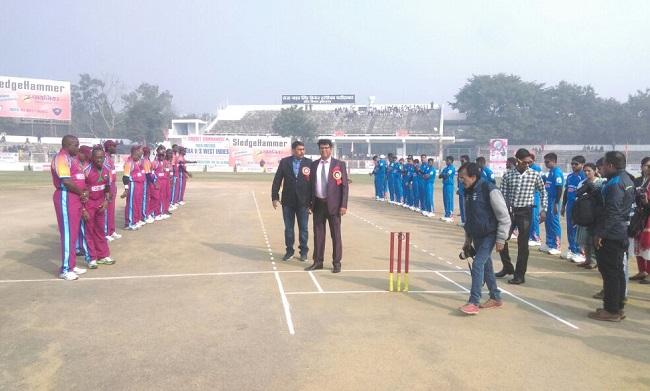 अंतराष्ट्रीय टी -20 विश्व कप क्रिकेट में भारतीय टीम ने बनाया बड़ा रिकॉर्ड 14