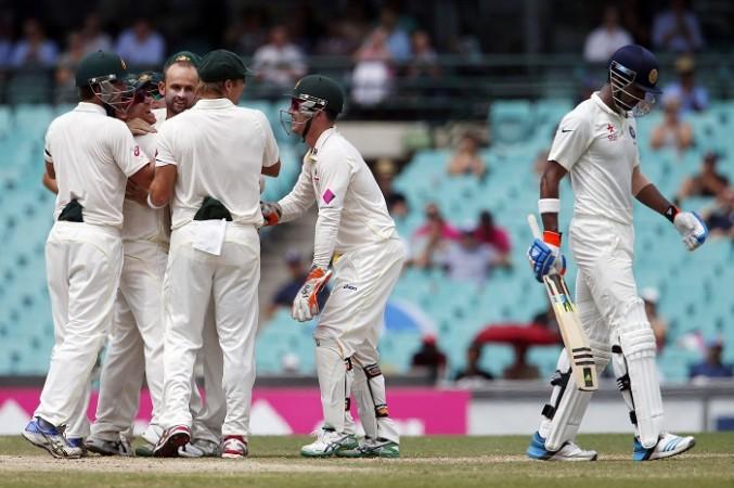 टीम से नजरअंदाज किये जाने के बाद स्टार ऑस्ट्रेलियाई खिलाड़ी ने किया सन्यास की घोषणा