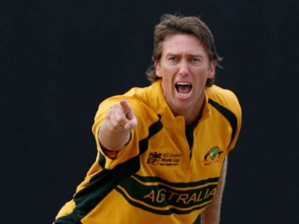 क्रिकेट इतिहास की 5 सबसे हास्यास्पद स्लेजिंग जिसे देख आप भी हो जाएंगे लोट-पोट 5