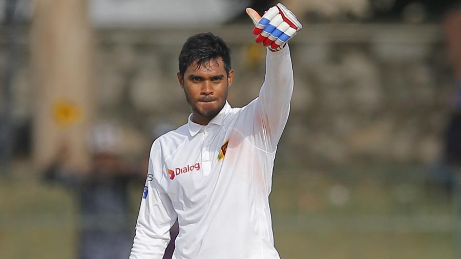 दिल्ली टेस्ट से पहले मैनेजमेंट ने लिया बड़ा फैसला इस स्टार खिलाड़ी को प्लेयिंग इलेवन से किया बाहर 4