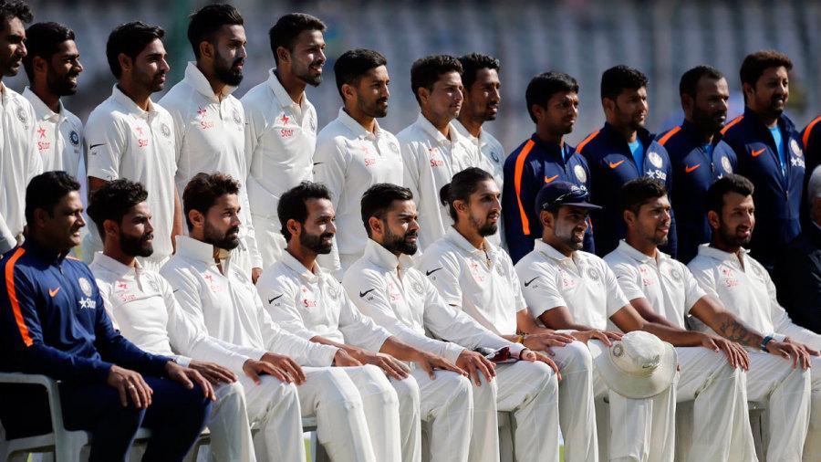 भारत बनाम बांग्लादेश ऐतिहासिक टेस्ट मैच के दौरान इन 5 चीजो ने बटोरी सबसे ज्यादा सुर्खियाँ 1