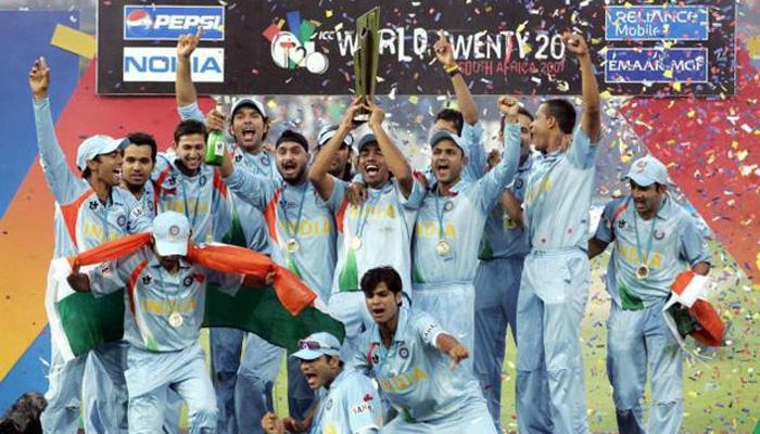 विश्व विजेता भारतीय खिलाड़ी के घर एक प्यारी सी बिटिया ने लिया जन्म 1