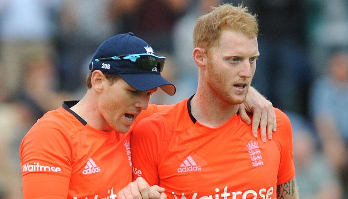 आईपीएल 2017: 5 खिलाड़ी जिन्हें मिल सकती है नीलामी में सबसे ज्यादा रकम 18