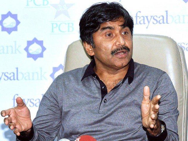 पाकिस्तान के खिलाफ सीरीज ना खेलने पर भड़का यह पाकिस्तानी दिग्गज खिलाड़ी और लगाए भारतीय क्रिकेट पर गंभीर आरोप 7