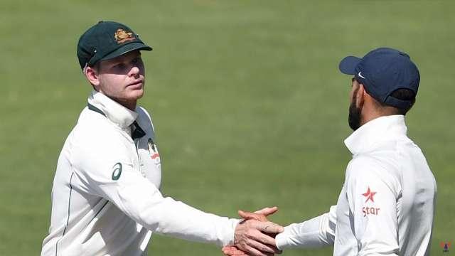 शानदार जीत के बाद भी ऑस्ट्रेलियाई कप्तान ने अपनी ही टीम को दे डाली चेतावनी और कहा..... 5