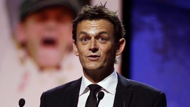 एडम गिलक्रिस्ट ने जारी की सर्वश्रेष्ठ विकेटकीपरों की सूची, धोनी को रखा इस स्थान पर 2