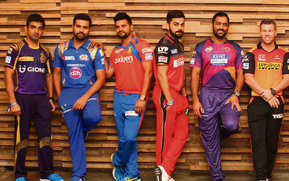 आईपीएल के चाहने वालों के लिए आई बुरी खबर 1